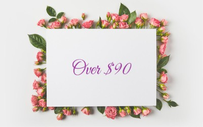 Peel Flower House, Mandurah Flower Delivery